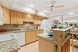6952 Country Club Drive - Photo 23