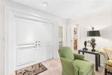 6952 Country Club Drive - Photo 3