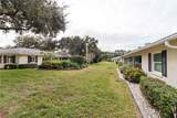 6952 Country Club Drive - Photo 32