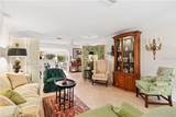 6952 Country Club Drive - Photo 4