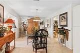 6952 Country Club Drive - Photo 8