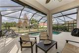 14234 Sundial Place - Photo 41
