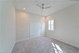 6212 Signature Pointe Lane - Photo 22