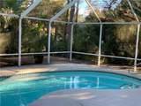 4236 Alibi Terrace - Photo 22