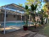 4236 Alibi Terrace - Photo 23