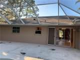 4236 Alibi Terrace - Photo 24