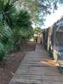 4236 Alibi Terrace - Photo 25