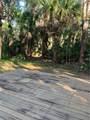 4236 Alibi Terrace - Photo 26