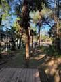 4236 Alibi Terrace - Photo 27