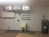 4236 Alibi Terrace - Photo 31