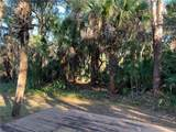 4236 Alibi Terrace - Photo 33