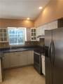 4236 Alibi Terrace - Photo 5