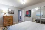 1614 Cocoanut Avenue - Photo 7