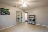 1614 Cocoanut Avenue - Photo 8