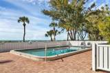 5055 Gulf Of Mexico Drive - Photo 42