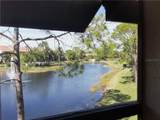 5770 Ashton Lake Drive - Photo 13