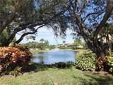 5770 Ashton Lake Drive - Photo 3