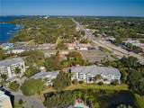 33 Bayview (Lot 6) Lane - Photo 11