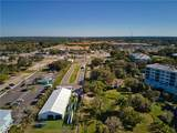 33 Bayview (Lot 6) Lane - Photo 23