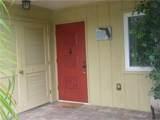 743 Manatee Avenue - Photo 1
