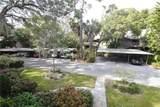 1680 Brookhouse Circle - Photo 17