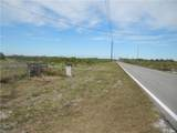 4065 County Road 661 - Photo 1