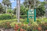 4730 Village Gardens Drive - Photo 2