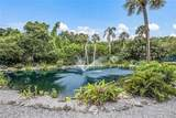 4730 Village Gardens Drive - Photo 4
