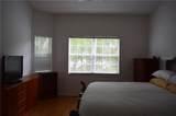 3803 54TH Drive - Photo 8
