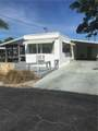 10315 Cortez Road - Photo 1