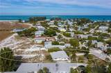 755 Shore Drive - Photo 10