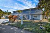 600 Saint Judes Drive - Photo 1