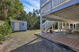 600 Saint Judes Drive - Photo 25