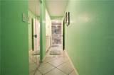 3256 White Ibis Court - Photo 11