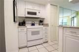 3256 White Ibis Court - Photo 18