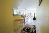 3256 White Ibis Court - Photo 20
