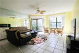 3256 White Ibis Court - Photo 22