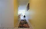 3256 White Ibis Court - Photo 5