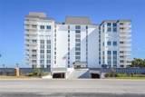 1575 Ocean Shore Boulevard - Photo 2