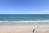 1575 Ocean Shore Boulevard - Photo 21