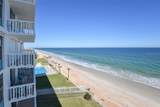 1575 Ocean Shore Boulevard - Photo 22