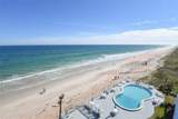 1575 Ocean Shore Boulevard - Photo 23