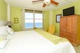 1575 Ocean Shore Boulevard - Photo 43