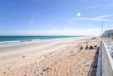 1575 Ocean Shore Boulevard - Photo 55