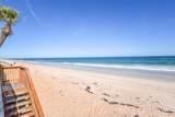 1575 Ocean Shore Boulevard - Photo 57