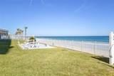 1575 Ocean Shore Boulevard - Photo 58