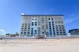 1575 Ocean Shore Boulevard - Photo 59