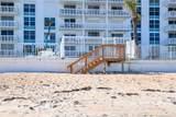 1575 Ocean Shore Boulevard - Photo 60