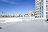 1575 Ocean Shore Boulevard - Photo 61