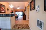 5771 Sabal Trace Drive - Photo 13